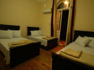 /ko-kr/my-hotel-hostel/hotel/cairo-eg.html?asq=jGXBHFvRg5Z51Emf%2fbXG4w%3d%3d