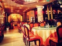 China Hotel | Mukamu Xinjiang Hotel