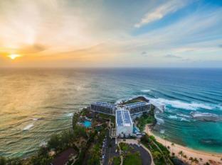 /nl-nl/turtle-bay-resort/hotel/oahu-hawaii-us.html?asq=vrkGgIUsL%2bbahMd1T3QaFc8vtOD6pz9C2Mlrix6aGww%3d