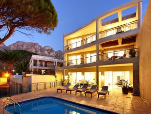 /ro-ro/balfour-place/hotel/cape-town-za.html?asq=jGXBHFvRg5Z51Emf%2fbXG4w%3d%3d