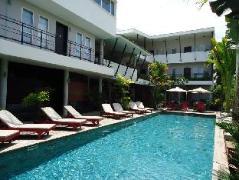 Men's Resort & Spa - Gay Hotel   Cambodia Hotels
