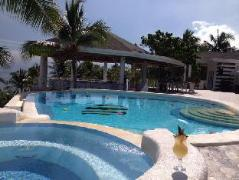 Philippines Hotels | J&R Residence