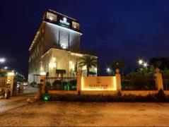 Nidhivan Hotels & Resorts, Vrindavan   India Hotel