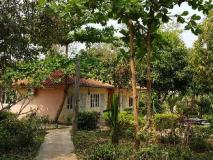 Thavisok Resort: exterior