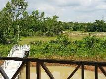 Thavisok Resort: view