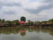 Thavisok Resort: