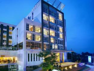 /aston-jember-hotel-conference-center/hotel/jember-id.html?asq=jGXBHFvRg5Z51Emf%2fbXG4w%3d%3d