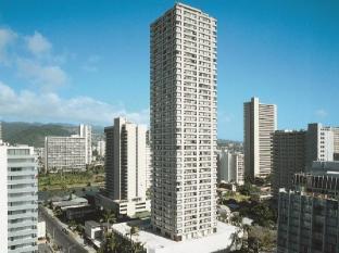 /nl-nl/maile-sky-court-hotel/hotel/oahu-hawaii-us.html?asq=vrkGgIUsL%2bbahMd1T3QaFc8vtOD6pz9C2Mlrix6aGww%3d