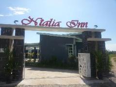 Cheap Hotels in Langkawi Malaysia | Ntalia Inn