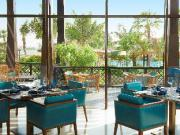 Moana Seafood Restaurant