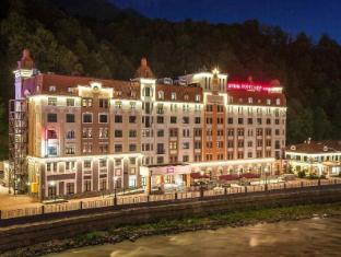 /bg-bg/mercure-rosa-khutor-hotel/hotel/estosadok-ru.html?asq=jGXBHFvRg5Z51Emf%2fbXG4w%3d%3d