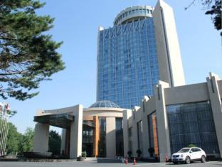 /u-hotel-urumqi/hotel/urumqi-cn.html?asq=jGXBHFvRg5Z51Emf%2fbXG4w%3d%3d