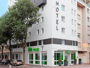 /lt-lt/ibis-styles-lyon-villeurbanne-hotel/hotel/lyon-fr.html?asq=vrkGgIUsL%2bbahMd1T3QaFc8vtOD6pz9C2Mlrix6aGww%3d