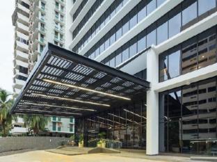 Holiday Inn Express Panama
