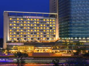 /crowne-plaza-ahmedabad-city-centre/hotel/ahmedabad-in.html?asq=jGXBHFvRg5Z51Emf%2fbXG4w%3d%3d