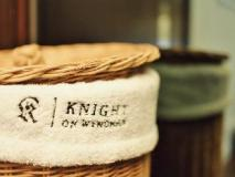 Knight On Wyndham Apartment: guest room