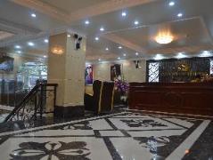 Hoang Gia Minh Hotel Cat Ba | Cat Ba Island Budget Hotels