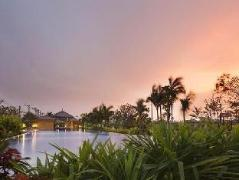 V Exclude at Casa Seaside Holiday House | Thailand Cheap Hotels