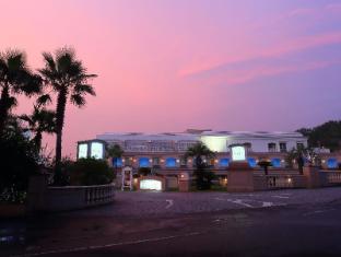 /hotel-fine-garden-nara-horai/hotel/nara-jp.html?asq=jGXBHFvRg5Z51Emf%2fbXG4w%3d%3d