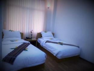 /inle-star-hotel/hotel/inle-lake-mm.html?asq=jGXBHFvRg5Z51Emf%2fbXG4w%3d%3d