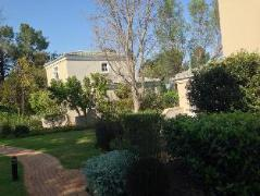 Helderberg Forest Lodge - South Africa Discount Hotels