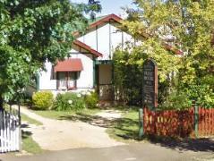 Belgravia Mountain Guest House | Australia Hotels Blue Mountains