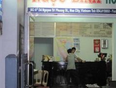 Ngoc Binh Hotel | Cheap Hotels in Vietnam
