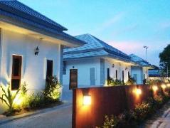 The Sixnature Resort Bangsaen | Chonburi Hotel Discounts Thailand