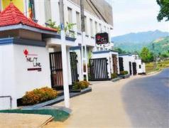 Nestline Holiday Resort   Sri Lanka Budget Hotels