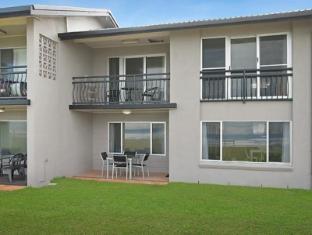 /lennox-head-beachfront-apartments/hotel/lennox-head-au.html?asq=jGXBHFvRg5Z51Emf%2fbXG4w%3d%3d