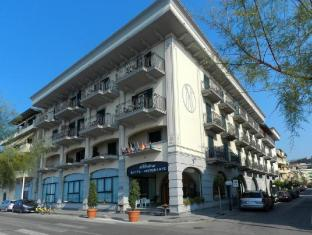 /nl-nl/hotel-il-mulino/hotel/capo-d-orlando-it.html?asq=jGXBHFvRg5Z51Emf%2fbXG4w%3d%3d