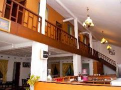 Charlton Kandy Rest Guesthouse Sri Lanka