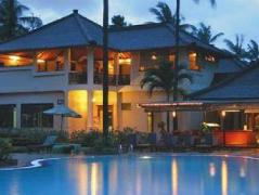 Top Bali Apartment Indonesia