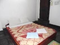 Chitladda1 Ghuesthouse: guest room
