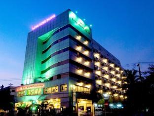 โรงแรมชเว กอน ด่าย