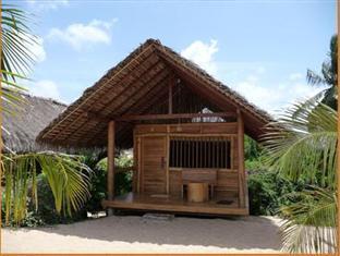 /mangrove-beach-cabanas-and-chalets/hotel/tangalle-lk.html?asq=jGXBHFvRg5Z51Emf%2fbXG4w%3d%3d