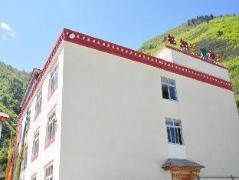 Jiuzhaigou Huajianyashe Hotel Zhangzha Town Branch | Hotel in Jiuzhaigou
