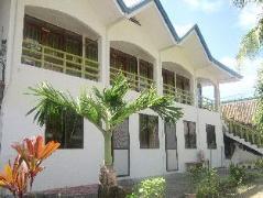 Hotel in Philippines Boracay Island | Secret Garden Resort