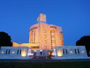 /hotel-fine-garden-kuwana-nagashima/hotel/mie-jp.html?asq=jGXBHFvRg5Z51Emf%2fbXG4w%3d%3d