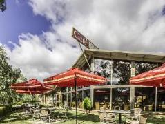 Mannum Motel | Australia Budget Hotels
