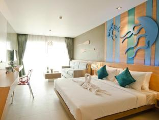 Ratana Apart-Hotel at Kamala Phuket - Grand Deluxe
