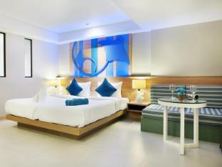 Ratana Apart-Hotel at Kamala Phuket - Guest Room