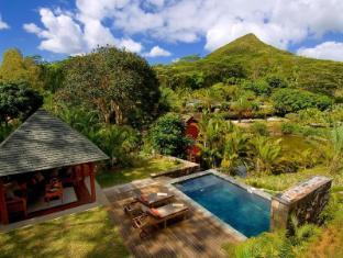 /lakaz-chamarel-exclusive-lodge/hotel/mauritius-island-mu.html?asq=5VS4rPxIcpCoBEKGzfKvtBRhyPmehrph%2bgkt1T159fjNrXDlbKdjXCz25qsfVmYT
