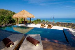 /lakaz-chamarel-exclusive-lodge/hotel/mauritius-island-mu.html?asq=jGXBHFvRg5Z51Emf%2fbXG4w%3d%3d