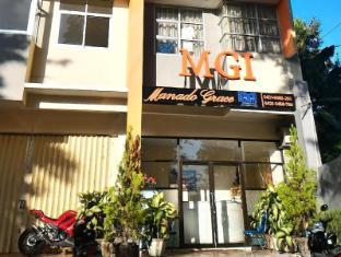 /ja-jp/manado-grace-inn/hotel/manado-id.html?asq=jGXBHFvRg5Z51Emf%2fbXG4w%3d%3d