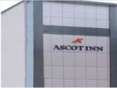 Hotel in India | Ascot Inn