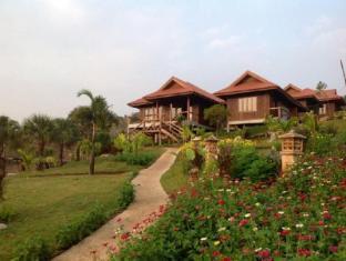 /de-de/maan-mek-talay-mok-resort/hotel/loei-th.html?asq=jGXBHFvRg5Z51Emf%2fbXG4w%3d%3d