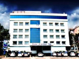 /alankar-inn/hotel/vijayawada-in.html?asq=jGXBHFvRg5Z51Emf%2fbXG4w%3d%3d