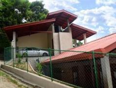 Kandy Green View Residence Sri Lanka