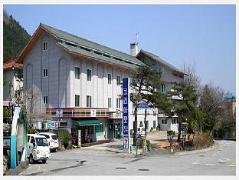 Goodstay Korea Motel | South Korea Hotels Cheap